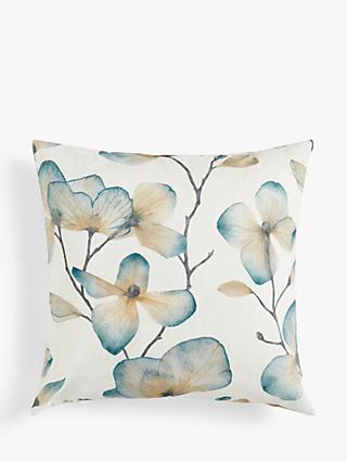 Harlequin Kienze Cushion