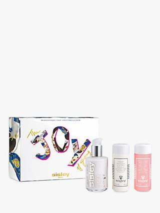 Sisley The Essentials Skincare Gift Set