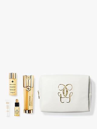 Guerlain Double R Age-Defying Serum Skincare Gift Set