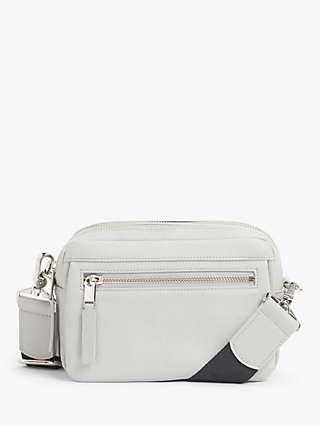 Kin Camera Cross Body Bag