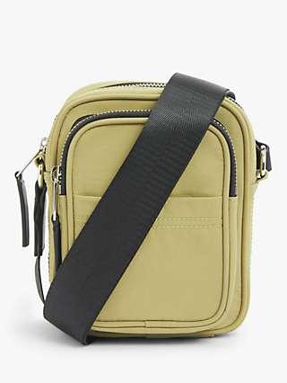 Kin North South Cross Body Bag