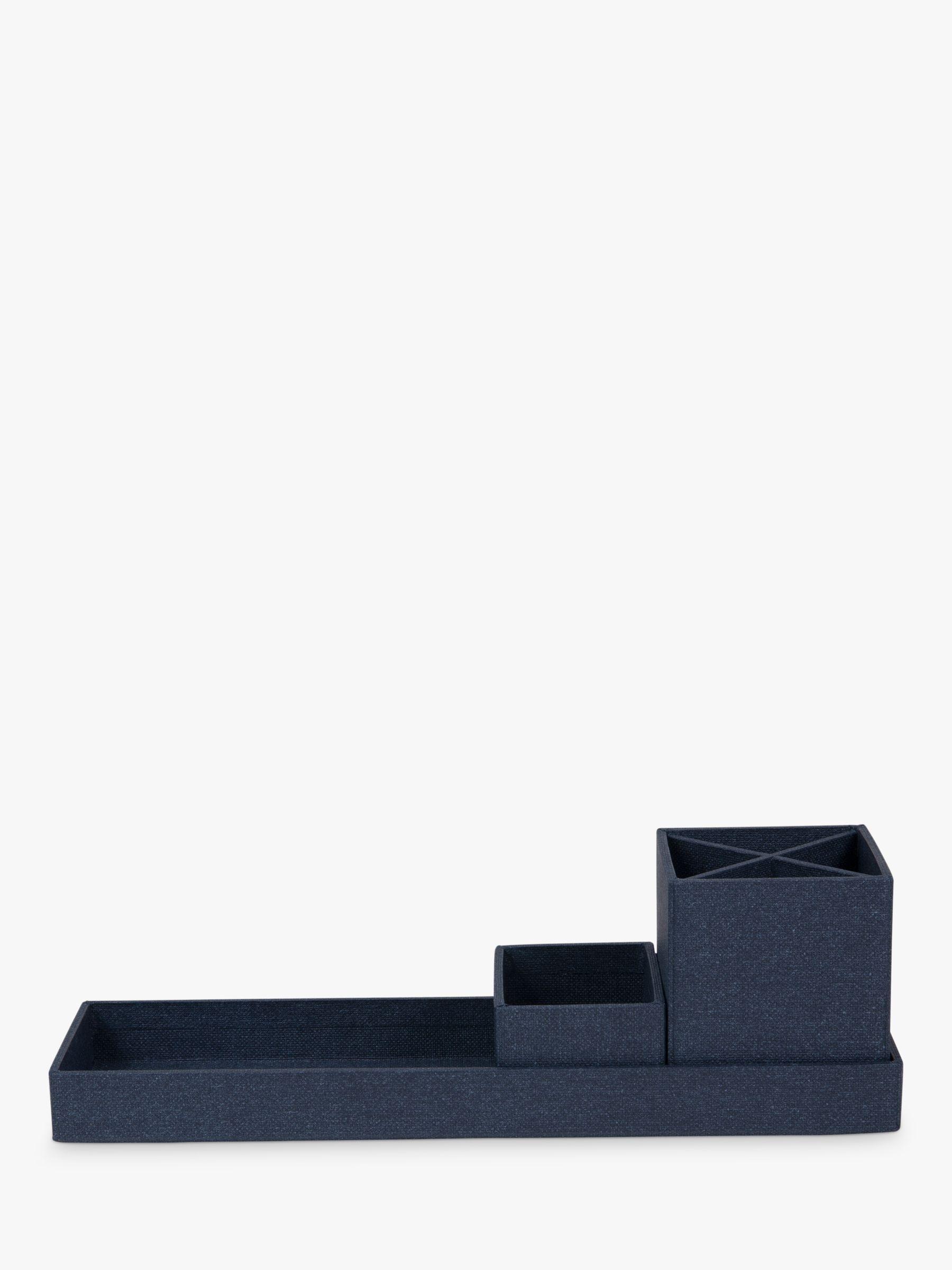 Bigso Box Of Sweden Charles Desk Organiser