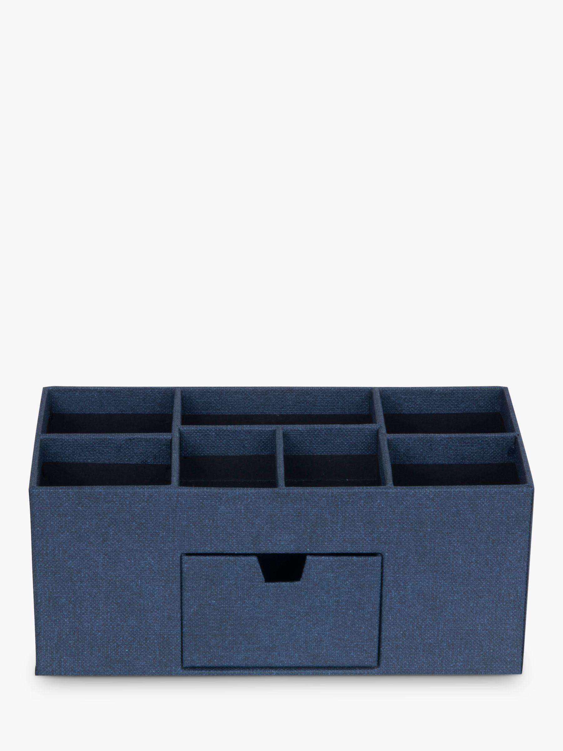 Bigso Box Of Sweden Vendela Desk Organiser