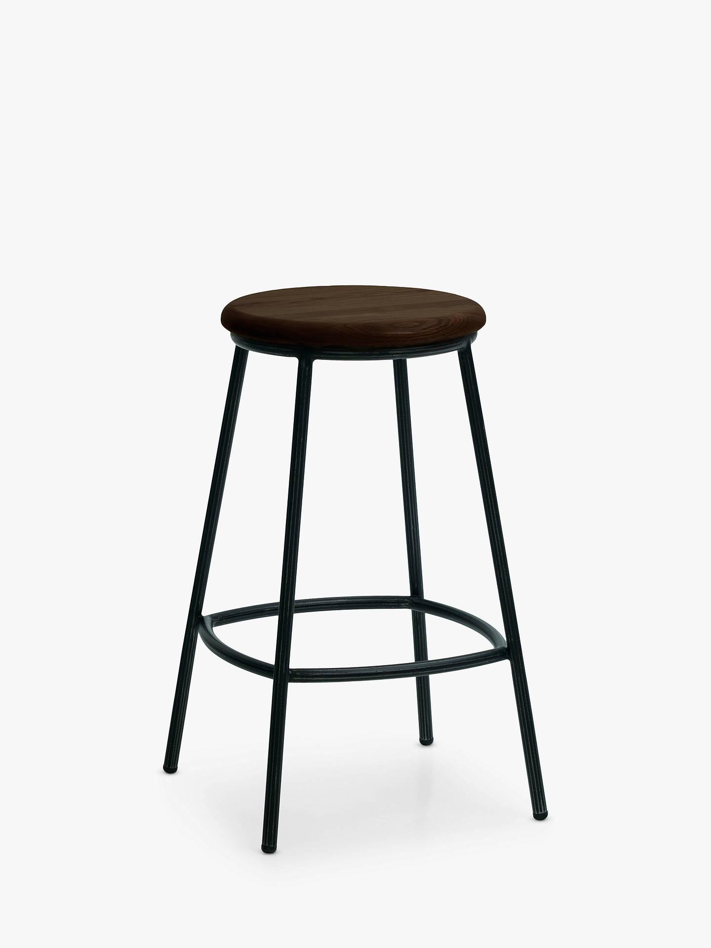 john lewis  partners calia bar stool at john lewis  partners
