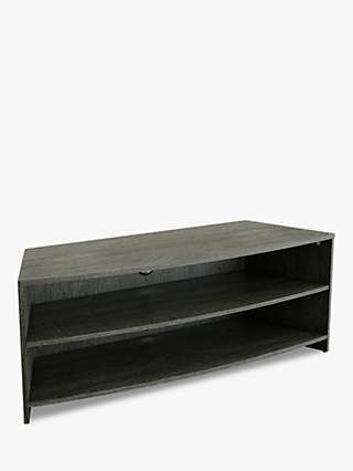 AVF Dartmouth 1200 TV Stand for TVs up to 60