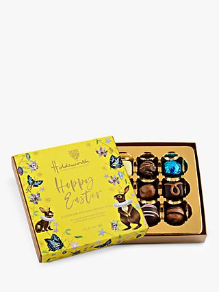 Holdsworth Easter Occasion Box, 110g