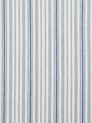 John Lewis & Partners Diderot Stripe Furnishing Fabric
