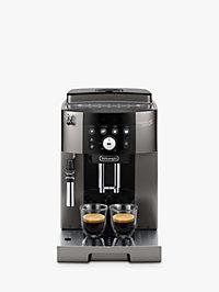 Coffee Machine Offers