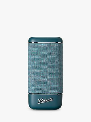 ROBERTS Beacon 320 Portable Bluetooth Speaker