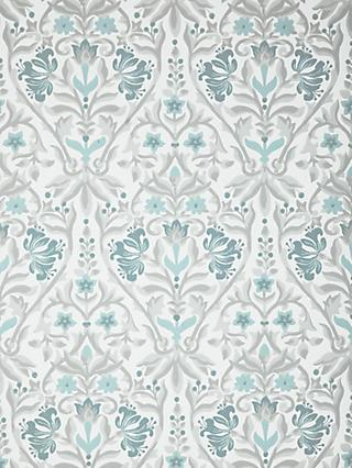 John Lewis & Partners Henriette Wallpaper