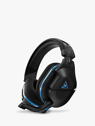 Turtle Beach Stealth 600 Gen 2 Gaming Headset for PS4 / PS4 Pro / PS5