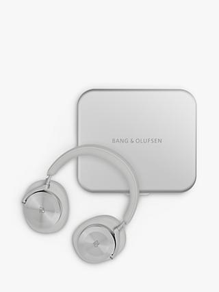 Bang & Olufsen Beoplay H95 Wireless Bluetooth Active Noise Cancelling Over-Ear Headphones