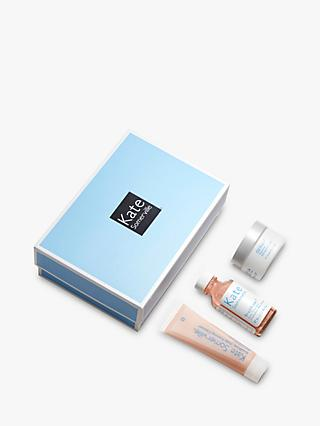 Kate Somerville EradiKate® Introduction Skincare Gift Set