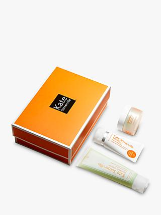 Kate Somerville ExfoliKate® Introduction Skincare Gift Set