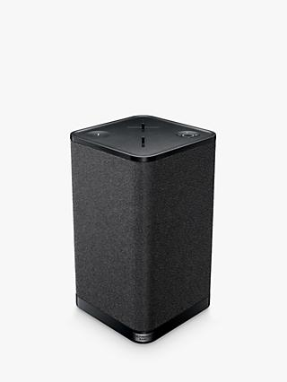 Ultimate Ears HYPERBOOM Bluetooth Portable Speaker, Black