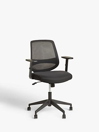 ANYDAY John Lewis & Partners Dorsal Office Chair