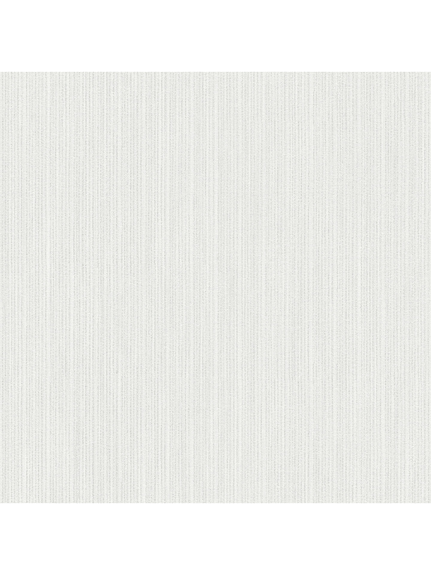 Buy Galerie Textured Stripe Wallpaper, ES31105 Online at johnlewis.com