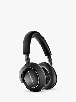 Bowers & Wilkins PX7 Noise Cancelling Wireless Over Ear Headphones