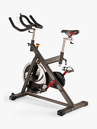 Matrix ES Indoor Spin Bike