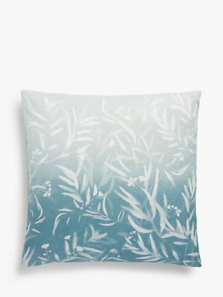 John Lewis & Partners Karri Cushion