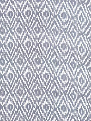 Scion Uteki Furnishing Fabric