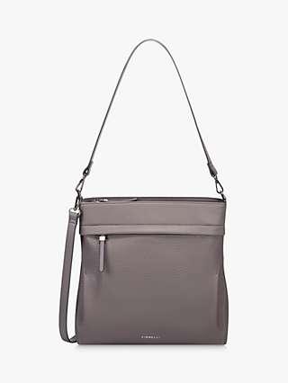 Fiorelli Erika Cross Body Bag