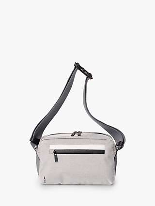 Ally Capellino Pendle Travel Cycle Body Bag