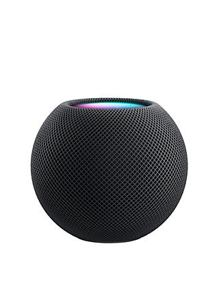 Apple HomePod mini Smart Speaker