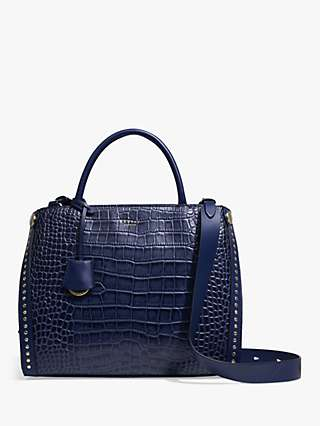 Radley Lansdowne Road Tote Handbag