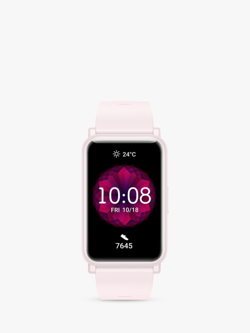 Honor Watch ES with HR Monitoring