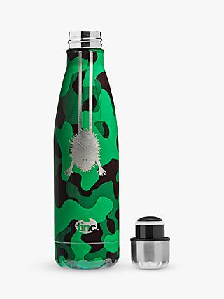 Tinc Hugga Drinks Bottle, 500ml