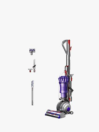 Dyson Small Ball Animal 2 Vacuum Cleaner