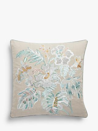John Lewis & Partners Joanna Cushion