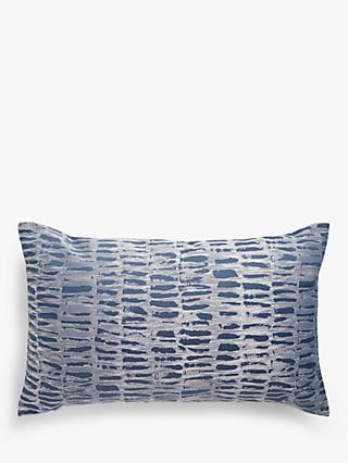ANYDAY John Lewis & Partners Dash Weave Cushion
