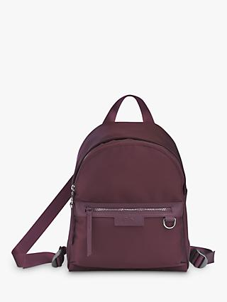 Longchamp Le Pliage Néo Backpack