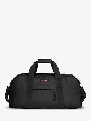 Eastpak Station Duffle Bag