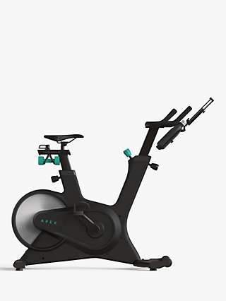 Apex Rides Exercise Bike