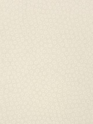 Visage Textiles Cotton Craft Pebble Print Fabric, 2m