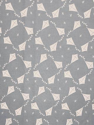 Visage Textiles Cotton Kite Print Craft Fabric, 2m