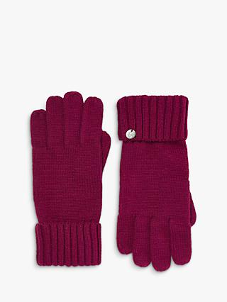 Joules Joanie Knit Gloves