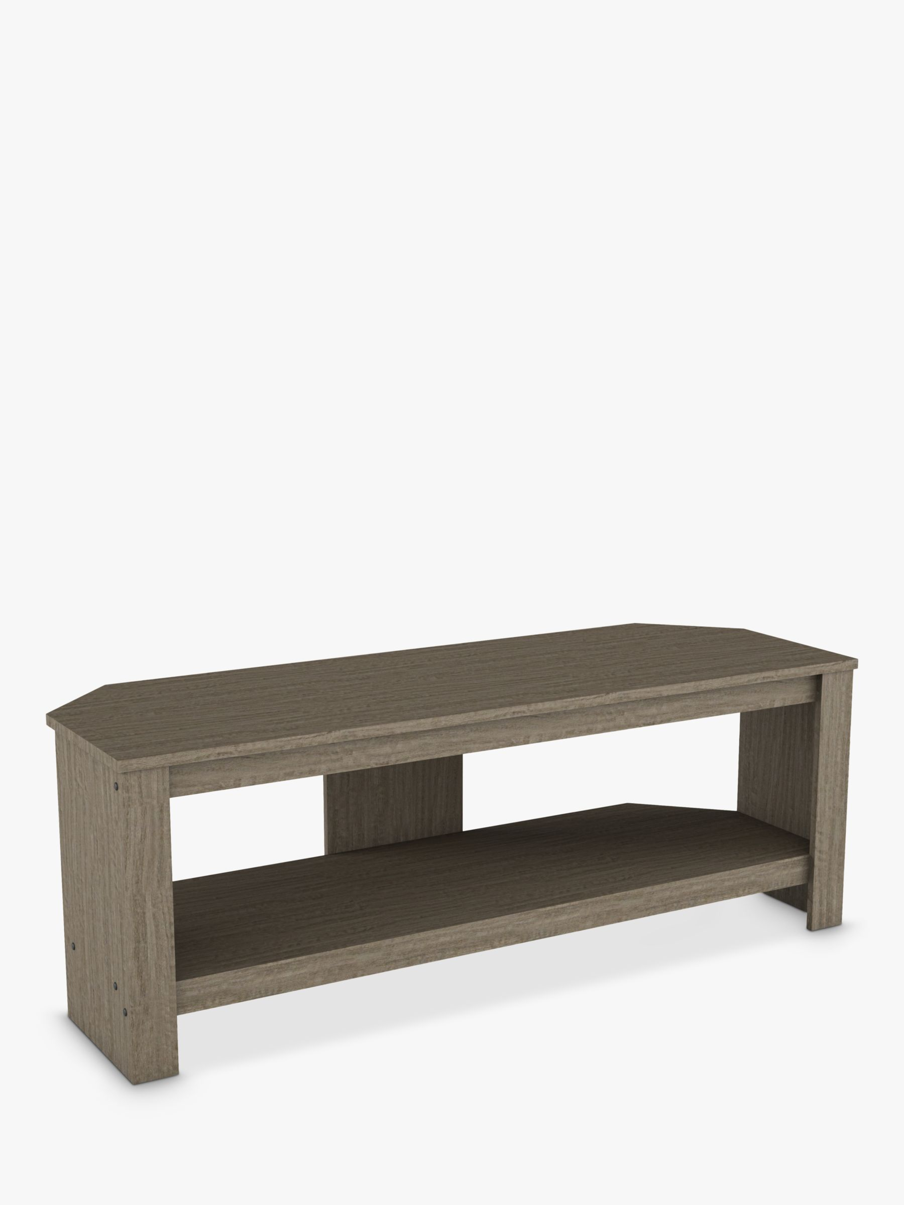 AVF Calibre TV Stand for TVs up to 55