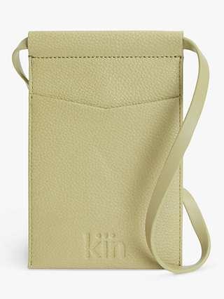 Kin Cross Body Phone Bag