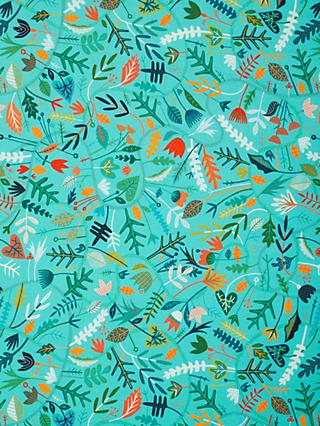 Dashwood Studio Seasons Print Fabric