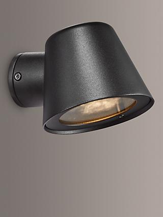Nordlux Aleria Outdoor Wall Light