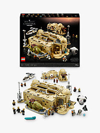 Toys Offers