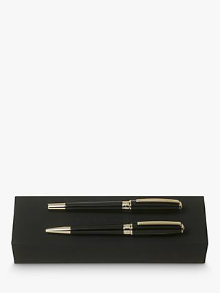 HUGO BOSS Essential Pen Gift Set