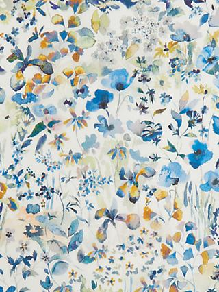 Liberty London Felda Floral Print Fabric