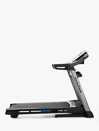 NordicTrack S45 Folding Treadmill