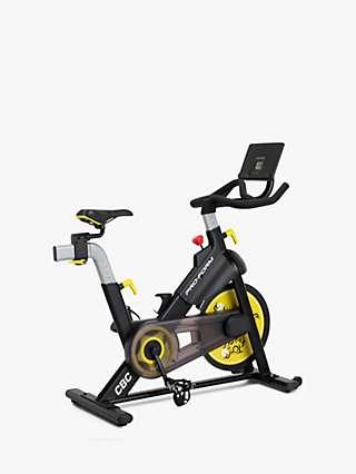 ProForm Tour de France TDF CBC Indoor Exercise Bike