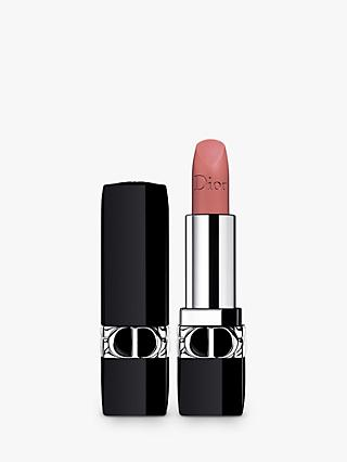 Dior Rouge Dior Couture Colour Lipstick